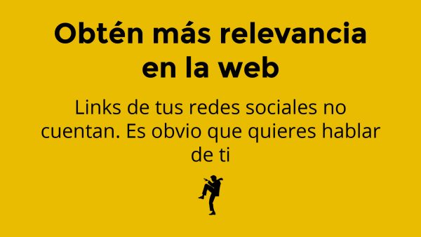 backlinks marketing digital